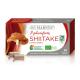 Shiitake BIO · Marnys · 30 cápsulas
