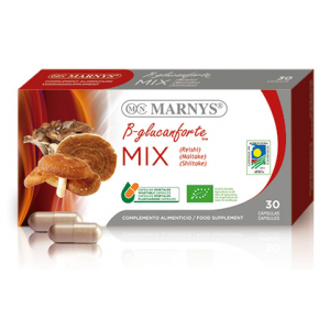https://www.herbolariosaludnatural.com/4334-thickbox/mix-de-setas-bio-marnys-30-capsulas.jpg