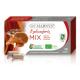 Mix de Setas BIO · Marnys · 30 cápsulas