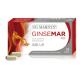 Ginsemar · Marnys · 30 cápsulas