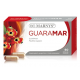 Guaramar · Marnys