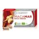 Macamar · Marnys · 60 cápsulas