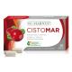 Cistomar · Marnys · 30 cápsulas