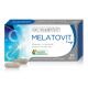 Melatovit · Marnys · 60 cápsulas