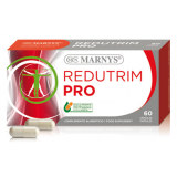 Redutrim Pro · Marnys · 60 cápsulas