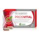 Prosvital · Marnys · 60 cápsulas