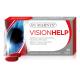 Vision Help · Marnys · 30 cápsulas