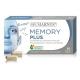 Memory Plus · Marnys