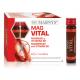 MagVital · Marnys · 20 viales