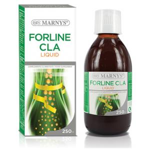 Forline CLA · Marnys · 250 ml