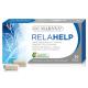Relahelp · Marnys · 30 cápsulas