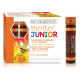 Protect Junior · Marnys · 20 viales