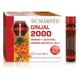 https://www.herbolariosaludnatural.com/4401-thickbox/ginjal-2000-marnys-20-viales.jpg