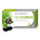 Neocarbon · Marnys · 60 cápsulas