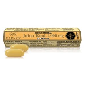 Jalea Real 1.000 mg · Marnys