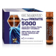 Royal Provite 5000 · Marnys · 20 viales