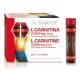 L-Carnitina 2.000 mg · Marnys · 20 viales