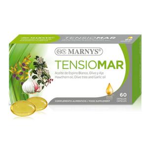 https://www.herbolariosaludnatural.com/4437-thickbox/tensiomar-marnys-60-perlas.jpg