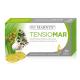 Tensiomar · Marnys · 60 perlas