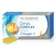 DHA Complex · Marnys · 60 perlas