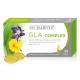 GLA Complex · Marnys · 60 perlas