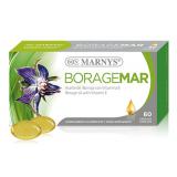 Boragemar · Marnys · 60 cápsulas