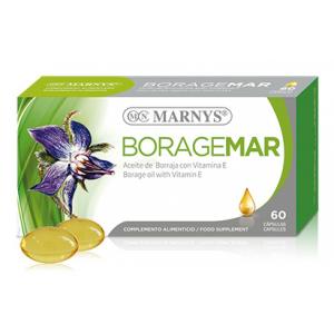 https://www.herbolariosaludnatural.com/4449-thickbox/boragemar-marnys-60-capsulas.jpg