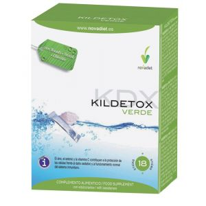 https://www.herbolariosaludnatural.com/4464-thickbox/kildetox-verde-nova-diet-18-sticks.jpg