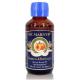 Aceite de Nuez de Albaricoque · Marnys · 125 ml
