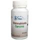 Slimnutrients Garcinia · StarNutrients · 60 cápsulas