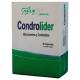 Condrolider · Naturlider