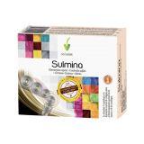 Sulmina · Nova Diet · 60 cápsulas