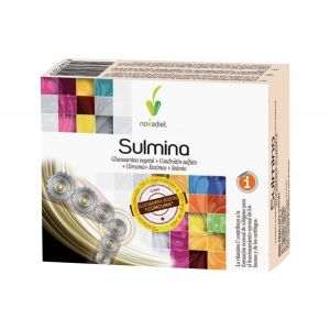 https://www.herbolariosaludnatural.com/4558-thickbox/sulmina-nova-diet-60-capsulas.jpg
