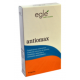 Antiomax · Eglé · 30 cápsulas