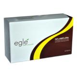 Inflamiflora · Eglé · 60 cápsulas