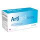 Artigel Marine · Pharmadiet · 80 comprimidos