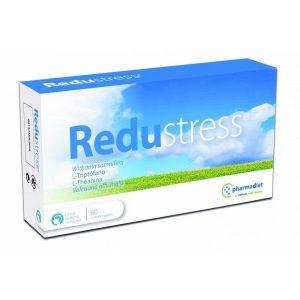 Redustress · Pharmadiet · 60 comprimidos