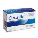 Circalife · Pharmadiet · 30 comprimidos