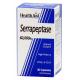 Serrapeptasa · Health Aid · 30 cápsulas
