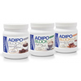 Adipo Block Detox · Prisma Natural · 300 gramos