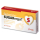 Factorline SugarRegul · Pharmadiet · 30 comprimidos