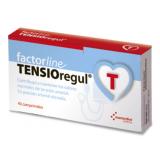 Factorline TensioRegul · Pharmadiet · 40 comprimidos