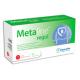 Metaline Regul · Pharmadiet · 80 comprimidos
