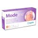 Modeline · Pharmadiet · 60 comprimidos