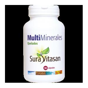 https://www.herbolariosaludnatural.com/4659-thickbox/multi-minerales-quelados-sura-vitasan-90-capsulas.jpg