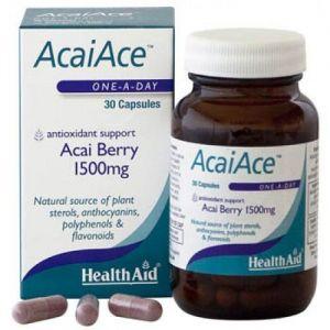 https://www.herbolariosaludnatural.com/4663-thickbox/acaiace-health-aid-30-capsulas.jpg