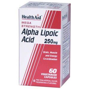 https://www.herbolariosaludnatural.com/4664-thickbox/acido-alfa-lipoico-250-mg-health-aid-60-capsulas.jpg