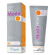 Modeline Cell · Pharmadiet · 200 ml