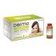 Modeline Dermo · Pharmadiet · 15 viales