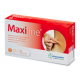 Maxiline · Pharmadiet · 60 comprimidos